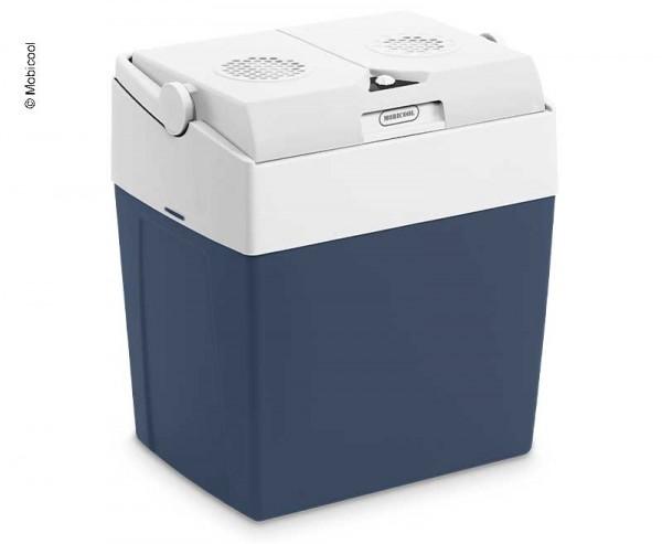 Thermo-Elektrische Kühlbox MT30 DC/AC 30 Liter