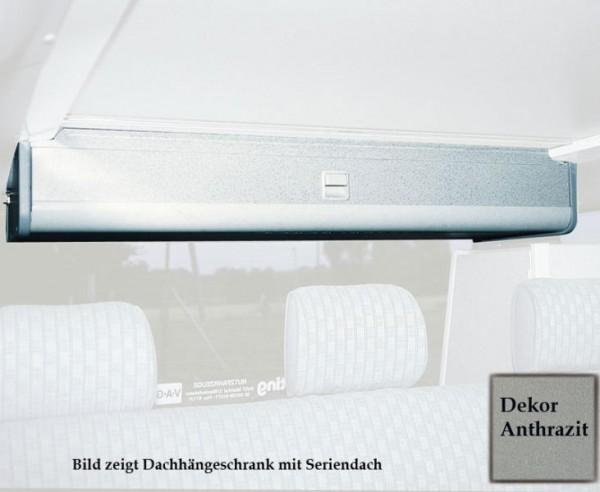 Armadio pensile posteriore per Volkswagen VW T4