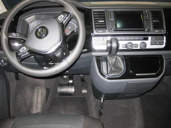 Antifurto blocco cambio per Volkswagen VW T6 cambio automatico DSG