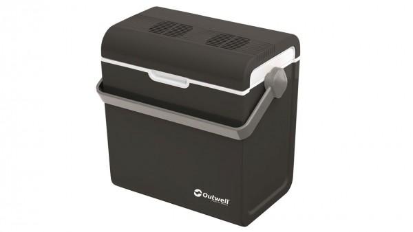 Kühlbox Outwell Eco Cool Lite 24L 12V/230V