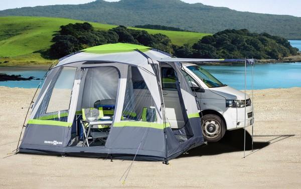 Tenda per Minibus Rambler