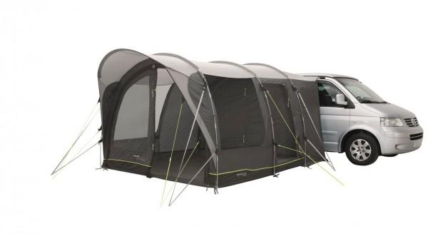 Tenda auto-furgone veranda Outwell Newburg 260