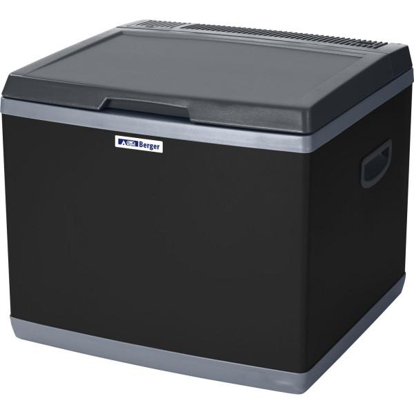 Frigo portatile a compressore/termoelettrico B40 con 40 Litri