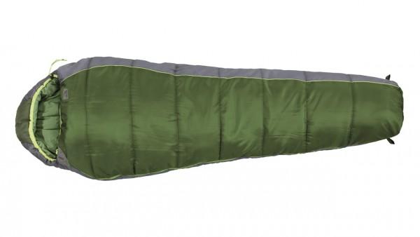 Mumien-Schlafsack Easycamp Orbit 400
