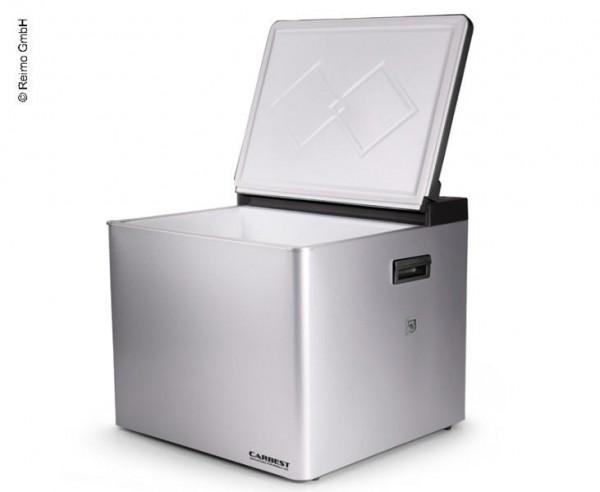 Frigo portatile trivalente assorbente, gas,12V, 230V con 38 Litri