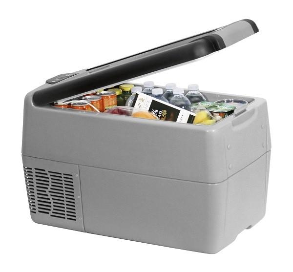 Kompressorkühlbox TB31