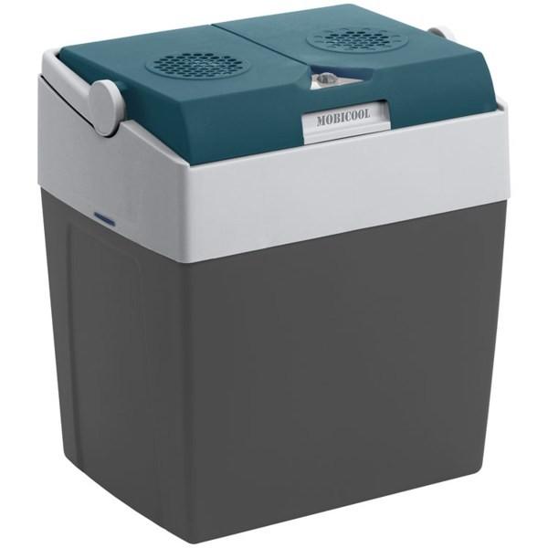 Thermo-Elektrische Kühlbox T30 DC/AC 30 Liter