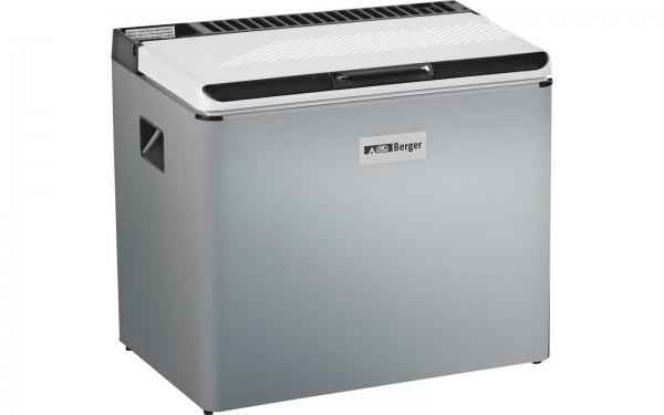 Kühlbox Berger RC1600 mit Gaskartusche