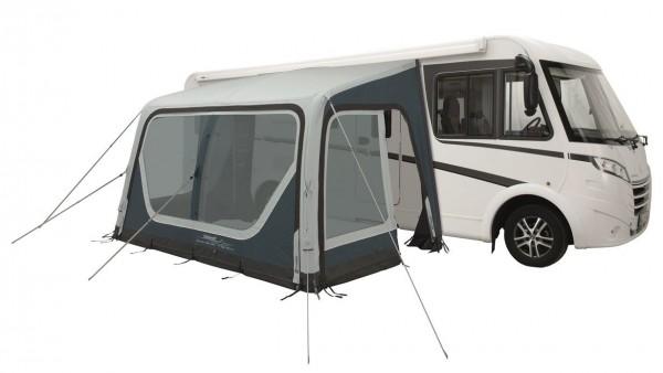 Reisemobil-Vorzelt Outwell Ripple 380SA M