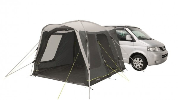 Camping Bus-Vorzelt Outwell Milestone Shade