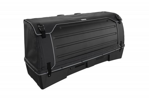 Box portabagagli posteriore Thule Backspace XT