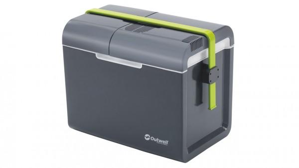 Kühlbox Outwell ECOcool Slate Grey 35 l 12V/230V