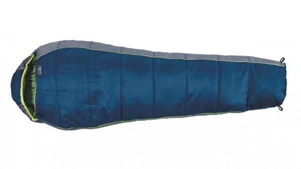 Mumien-Schlafsack Easycamp Orbit 300