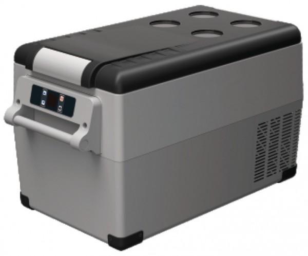 Kompressorkühlbox Carbest CarCooler 45L 12V