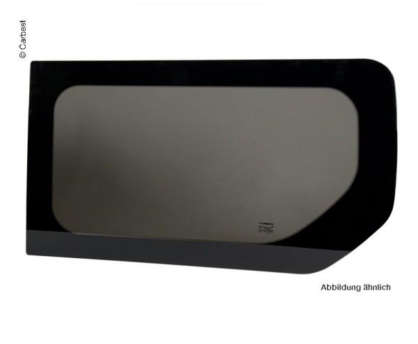 Starres Fenster für Volkswagen VW T5 und T6/T6.1 hinten rechts KR