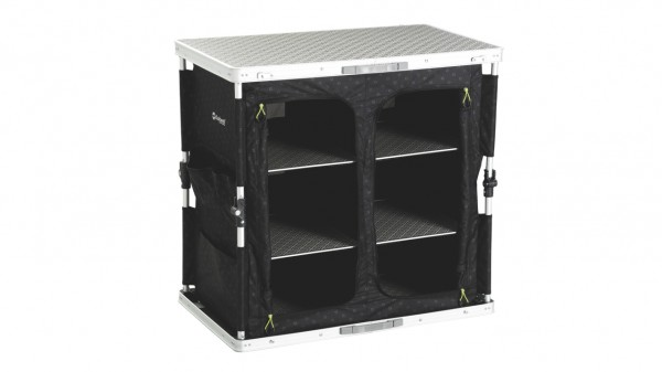 Campingmöbel Koffer-Faltbox Outwell Nevis