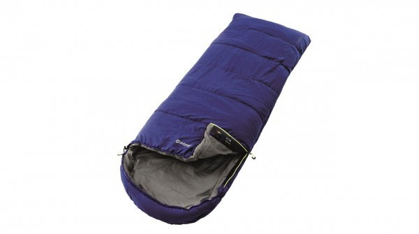 Schlafsack Outwell Campion