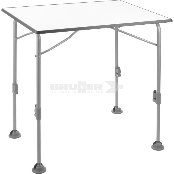 Camping, Freizeit, Klapp Tisch Linear 100