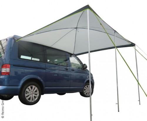 Sonnensegel für Campingbus Palm Beach, VW T4 / T5 / T6 und andere