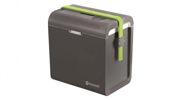 Kühlbox Outwell Eco Cool Slate 24L 12V/230V