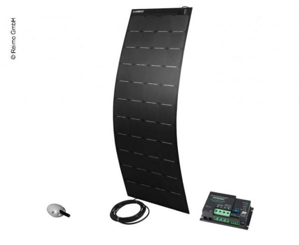 Solaranlage Komplettset Power Panel Flex 160 PRO für das Aufstelldach