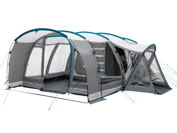 Easycamp Palmdale 600A