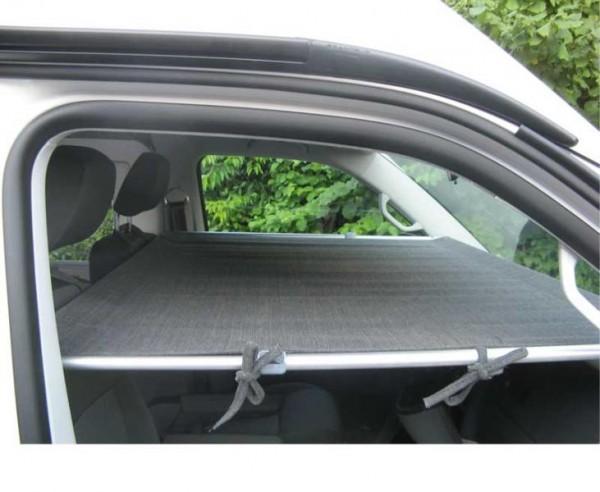 Lettino da bambino per VW T5 (oppure T4) cabina di guida