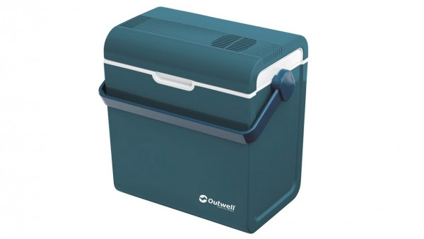 Kühlbox Outwell Eco Cool Lite 24L 12V/230V