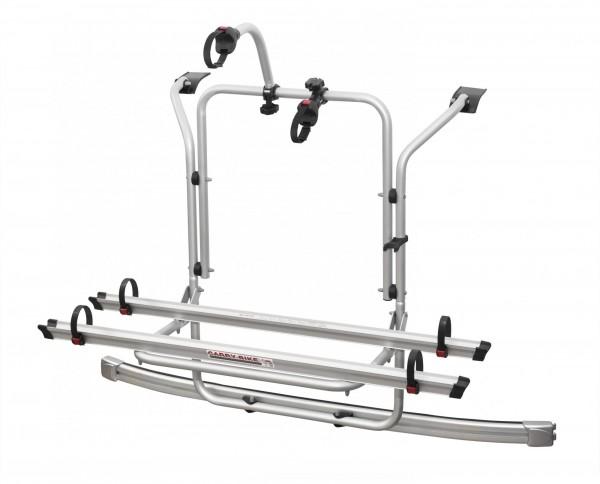 Portabici per Ford Custom Tourneo Carry Bike
