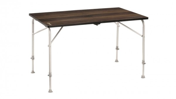 Tavolo pieghevole Outwell Berland L per Minicamper