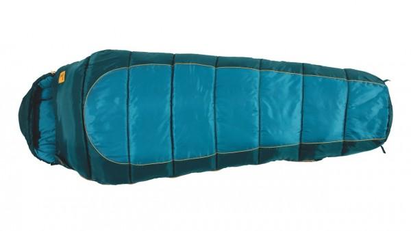 Mumien-Schlafsack Easycamp Nebula 350