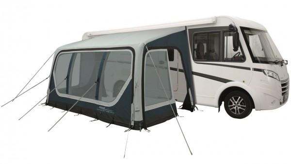 Tenda gonfiabile per camper Outwell Ripple 440SA M