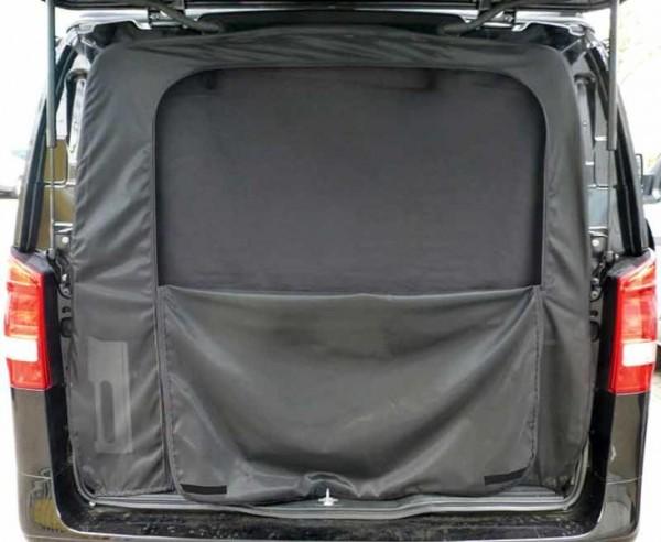 Zanzariera per VW T5/6 portellone posteriore