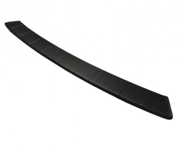Protezione paraurti posteriore per Citroen Spacetourer, Peugeot Traveller e Toyota Proace con paraurti verniciati oppure neri