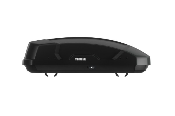 Box auto portatutto Thule Force XT S