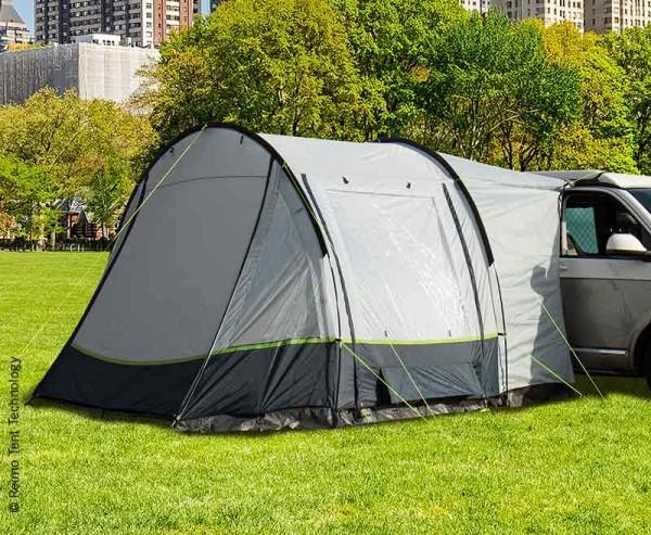 Tenda per Minibus, Minicamper e furgoni camperizzati Tour Easy Young