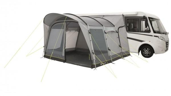Tenda per furgoni camperizzati e camper veranda Outwell Scenic Road 250 Tall