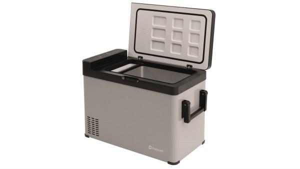 Kompressorkühlbox Outwell Deep Chill 50L 12V/230V
