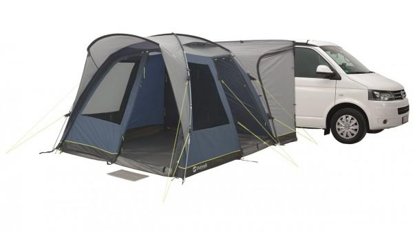 Camping Bus-Vorzelt Outwell Milestone Pro