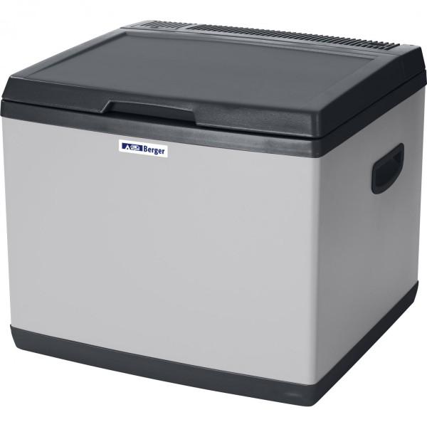 Frigo portatile trivalente Absorber Box A40