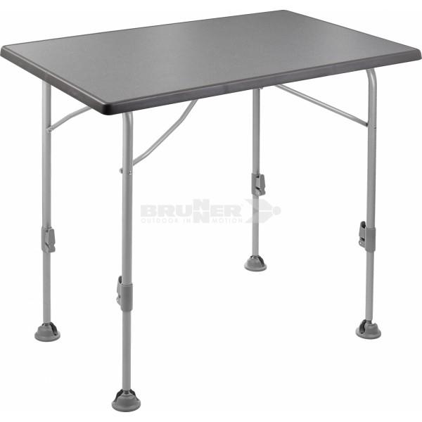 Tavolo da campeggio e tempolibero pieghevole Linear 115